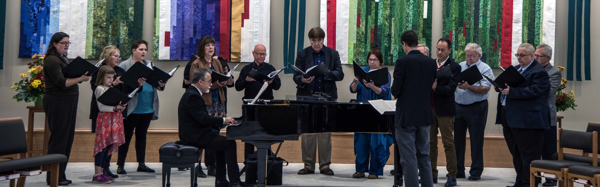 Concerts – First Lutheran Church